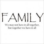 family222_400